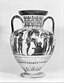Terracotta neck-amphora (jar) MET 162027.jpg