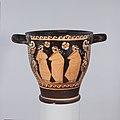 Terracotta skyphos (deep drinking cup) MET DP112890.jpg