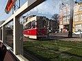 Terras bij de Fred en tram II.jpg