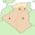 Territoires du sud.PNG