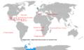 Territorios britanicos.png