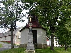 Teskov kaple.jpg