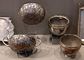 Tesoro di hildesheim, argento, I sec ac-I dc ca., coppe 01.JPG