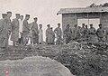 Test of the Guns of the Aborigines 1914.jpg
