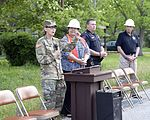 Texas Joint Counterdrug Taskforce participates in Eagle Lake Operation Clean Up 160425-Z-NC104-231.jpg