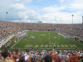 Texas at UCF wide view from endzone.jpg