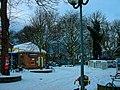 Texel - Den Burg - Parkstraat - View WNW.jpg