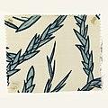 Textile, Irrgarten, 1913 (CH 18702771-2).jpg