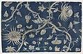 Textile (England), 1790s (CH 18434421).jpg