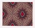 Textile Design Met DP889394.jpg