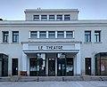 Théâtre d'Auxerre en octobre 2020.jpg
