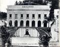 Théâtre de Saint-Pierre en 1900.png