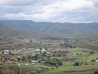 Thaba Tseka - panoramio.jpg