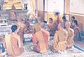 Thai monk.jpg