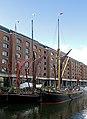 Thames Barges (6088452115).jpg