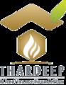 Thardeep Logo.png