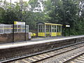 Thatto Heath railway station (4).JPG