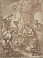 The Adoration of the Shepherds MET DP803130.jpg