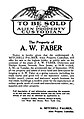 The American Stationer and Office Outfitter, September 1918.jpg