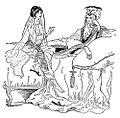 The Arabian Nights Entertainments illustrartion 3.jpg