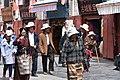 The Barkhor, Lhasa (15) (43609815032).jpg