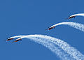 The Blades Aerobatic Team (9758322342) (2).jpg