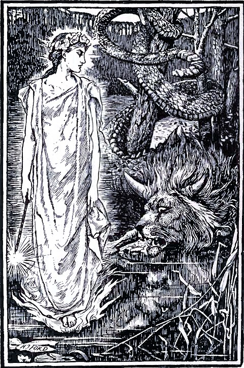 The Blue Fairy Book, frontispiece.jpg