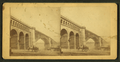 The Bridge from foot of Washington Ave, by Boehl & Koenig.png