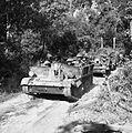 The British Army in Burma 1945 SE2385.jpg