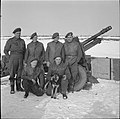 The British Army in North-west Europe 1944-45 B14152.jpg