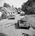The British Army in the United Kingdom 1939-45 H22171.jpg