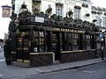 The Churchill Arms - Notting Hill, Kensington - panoramio.jpg