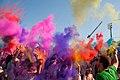 The Color Run Coimbra I (33422741).jpeg