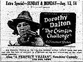 The Crimson Challenge (1922) - 3.jpg