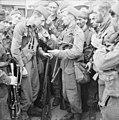 The Dieppe Raid, 19 August 1942 H22580.jpg