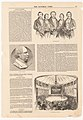 The Distin Family newspaper illustration MET DP161558.jpg