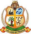 The Emblem of Akwa Ibom State.jpg