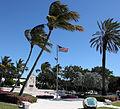The Florida Keys Memorial, view of park.jpg