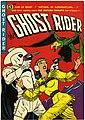The Ghost Rider 9 Magazine Enterprises.jpg