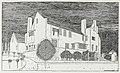 The Hill House, Helensburgh 01.jpg