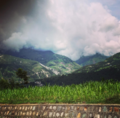 The Hindu Kush mountains in Khyber Pakhtunkhwa.png