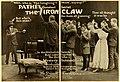The Iron Claw 3.jpg