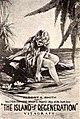 The Island of Regeneration (1915) - 1.jpg
