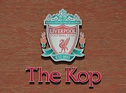 The Kop sign, Anfield.jpg