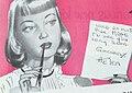 The Ladies' home journal (1948) (14764280211).jpg