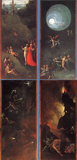 The Last Judgement 2 Bosch.jpg