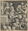 The Laughing Audience (or A Pleased Audience) by William Hogarth.jpg