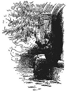 The Little Match Girl literary fairy tale by Hans Christian Andersen