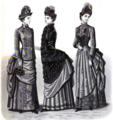 The London and Paris ladies' magazine (Oct-Dec 1885) 10.png