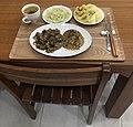 The Lunch (Taichung, Taiwan) 01.jpg
